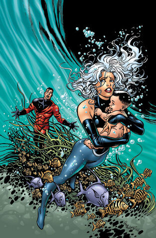File:Titans Vol 1 47 Textless.jpg