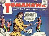 Tomahawk Vol 1 57