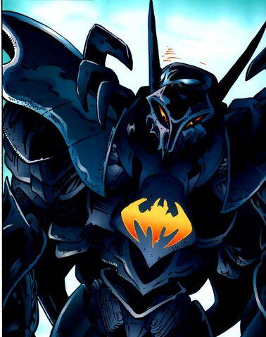 File:War-Bat Legends of the Dead Earth 001.jpg