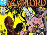 Warlord Vol 1 104