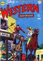 Western Comics 5