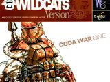 Wildcats Version 3.0 Vol 1 19