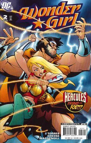 File:Wonder Girl 2.jpg