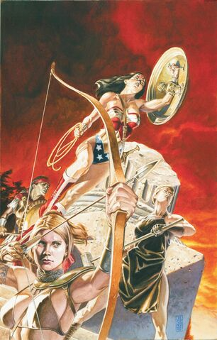 File:Wonder Woman 0201.jpg