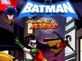 All-New Batman: The Brave and the Bold Vol 1 13