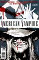 American Vampire Vol 1 2