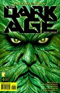 Astro City The Dark Age Vol 4 1