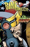 Bane Conquest Vol 1 9