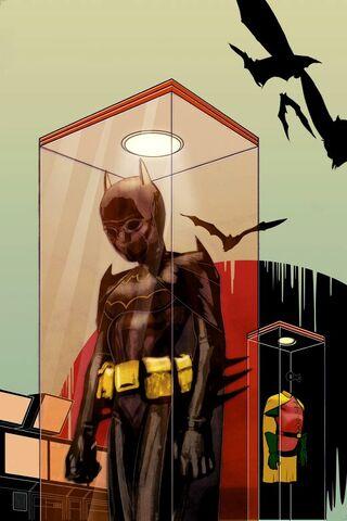 File:Batgirl Cassandra Cain 0064.jpg