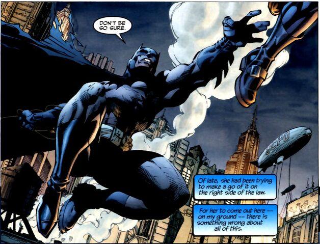 File:Batman 0230.jpg