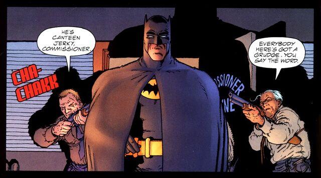File:Batman 0300.jpg