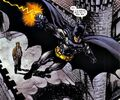 Batman Dick Grayson 0025