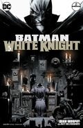 Batman White Knight Vol 1 2