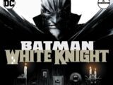 Batman: White Knight Vol 1 2