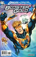 Booster Gold v.2 17