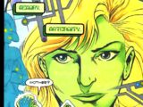 Brainiac 4 (Post-Zero Hour)