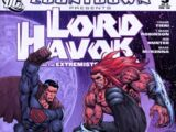 Countdown Presents: Lord Havok and the Extremists Vol 1 3