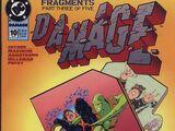 Damage Vol 1 10
