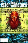 Exterminators 19
