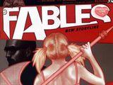Fables Vol 1 14