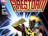 Firestorm Vol 3 30
