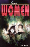 Four Women TP