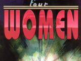 Four Women (Collected)
