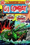GI Combat Vol 1 164