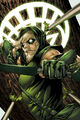 Green Arrow 0031