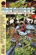 Hardware 35