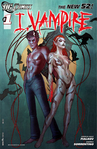 File:I, Vampire Vol 1 1.jpg