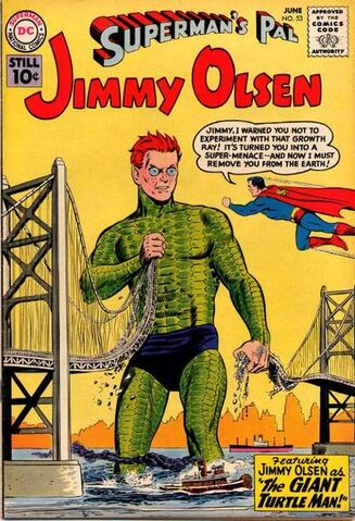 File:Jimmy Olsen Vol 1 53.jpg