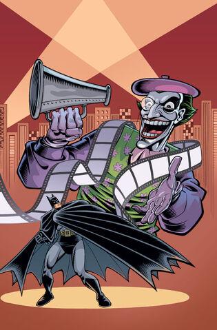 File:Joker 0056.jpg