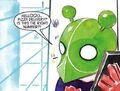 Killer Moth Lil Gotham 001