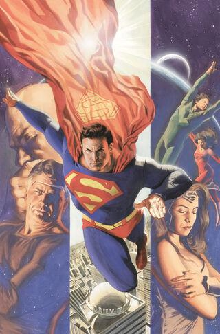 File:Last Family of Krypton 003.jpg