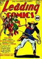 Leading Comics 5