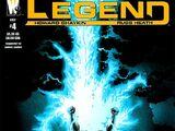 Legend Vol 1 4
