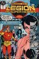 Legion of Super-Heroes Vol 3 42