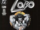 Lobo Vol 2 37