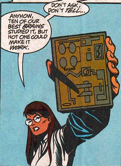 File:Mother Box 004.jpg
