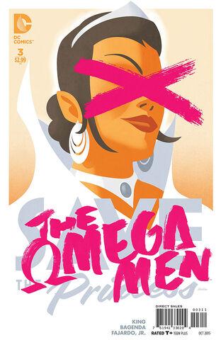 File:Omega Men Vol 3 3.jpg