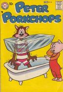 Peter Porkchops Vol 1 56