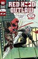 Red Hood Outlaw Vol 1 35