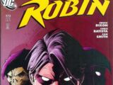 Robin Vol 2 173