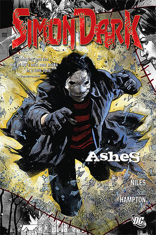 File:Simon Dark (Collections) Vol 1 2.jpg