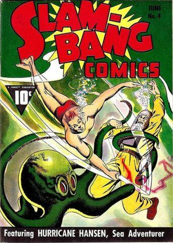 File:Slam-Bang Comics Vol 1 4.jpg