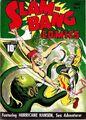 Slam-Bang Comics Vol 1 4