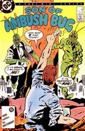 Son of Ambush Bug 3