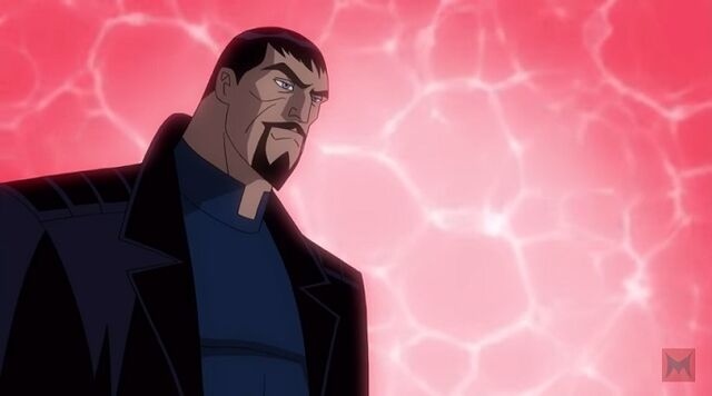 File:Son of Zod Gods and Monsters 0001.jpg