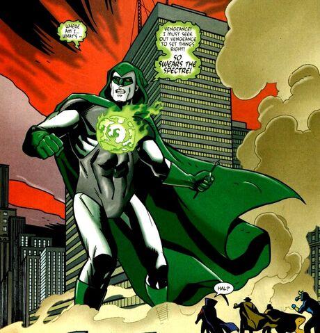 File:Spectre Hal Jordan 001.jpg